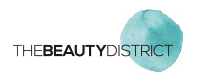 The Beauty District Groningen